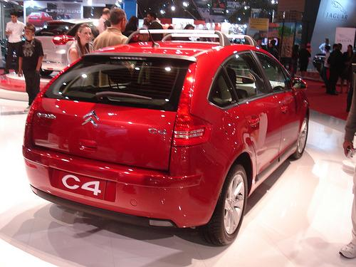 citroen-c4-hatch