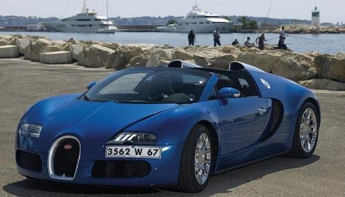 bugatti_veyron_targa_01