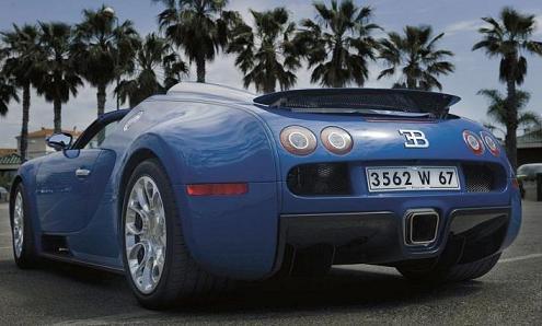 bugatti_veyron_targa_02