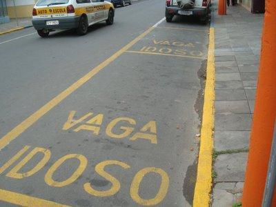 vaga-idoso-estacionamento