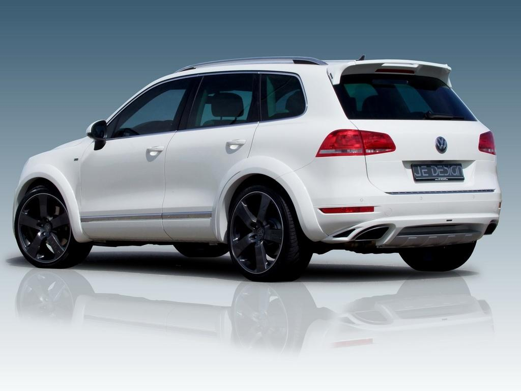 Volkswagen-Touareg-Hybrid-with-400-HP-from-Je-Design-1114913829
