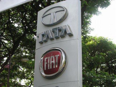 Fiat termina parceria com Tata Motors – Italiana pode ampliar negócios com Suzuki