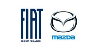 Fiat – Italiana pode fabricar carros Mazda em suas fábricas com parceria