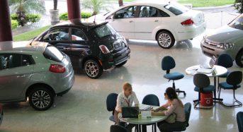 IPI Reduzido para carros 1.0 – Novos valores das alíquotas