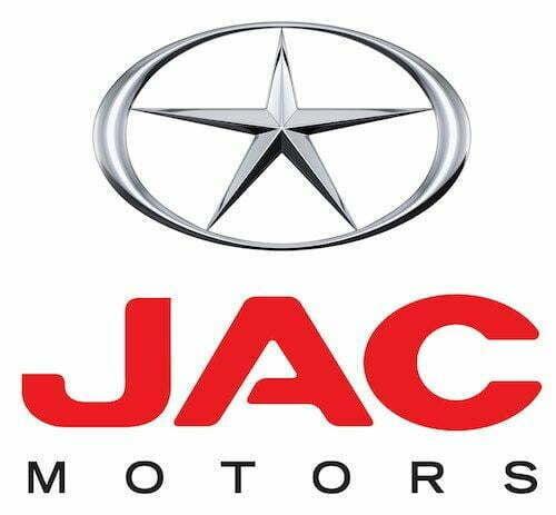 JAC Motors – Preços reduzidos dos modelos J3, J3 Turin, J5 e J6