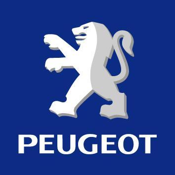 Novo Peugeot 301 2013 – Modelo tem novas fotos divulgadas – Lançamento no Salão de Paris