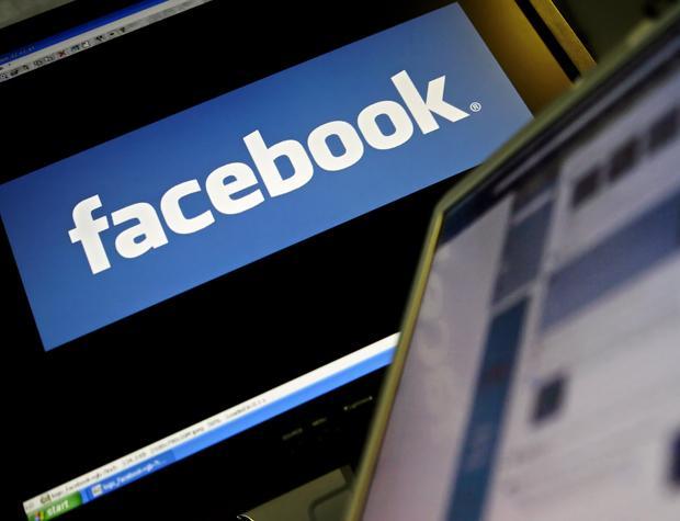 GM pode voltar a ter propagandas no Facebook com um novo acordo