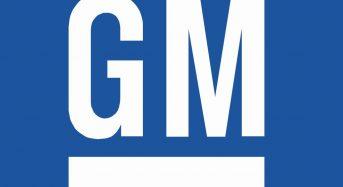 GM desenvolve sistema para detectar e proteger pedestres utilizando celulares como sensor de movimentos