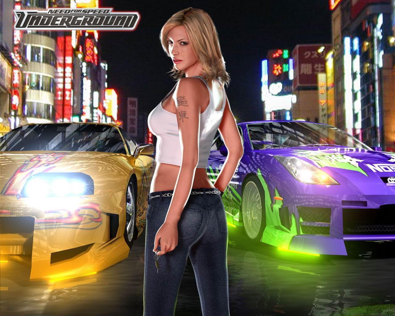 Filme do game estreia em 2014.