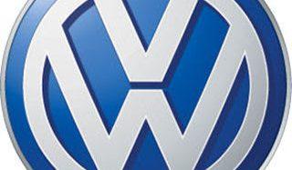 Novo Volkswagen Golf 2013 – Sétima geração do modelo terá lançamento em setembro na Alemanha