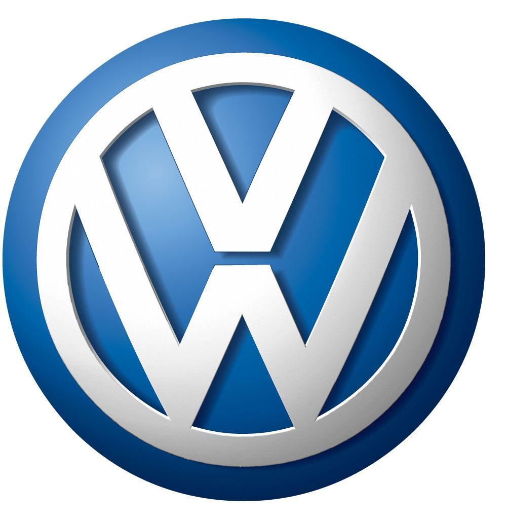 'Novo Volkswagen GolfR 2013'- Fotos de testes do modelo vazam na internet