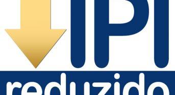 IPI Reduzido – Descontos nos preços de carros devem permanecer até final de 2012