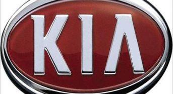 'Novo Kia Cerato 2013' – Montadora divulga fotos do modelo – Vendas no Brasil em 2014