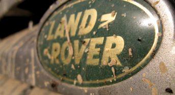 Land Rover – Recall no Brasil para modelos Discovery 1, Discovery 2 e Range Rover Classic