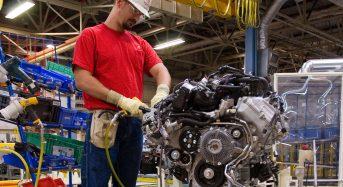 Toyota inaugura Fábrica em Sorocaba (SP) e vai produzir modelo Etios