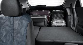 Novo Hyundai HB20 – Vendas começam em 10 de outubro – Fotos e preços do modelo