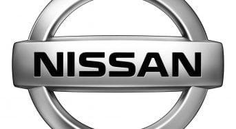 Nissan – Carro-conceito inédito será lançado no Salão do Automóvel de São Paulo 2012