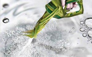 Combustíveis Alternativos – Ar atmosférico e água do mar são opções para veículos