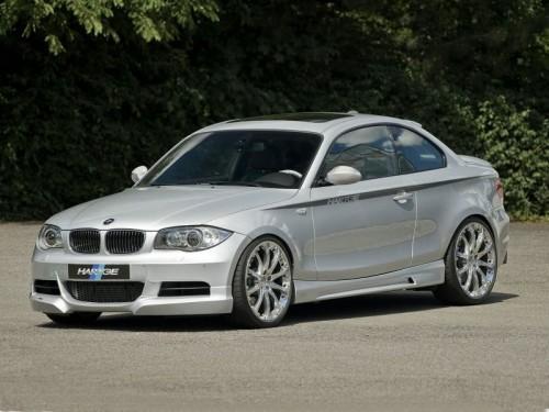 Recall BMW no Brasil – Lista de Modelos de Carros – Problema no sistema Vanos