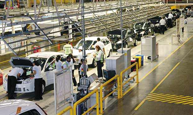 IPI – Alíquotas atuais serão mantidas pelo governo no Brasil