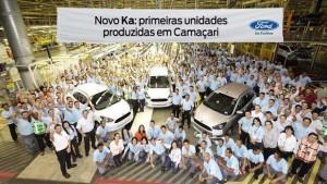 novo-ford-ka