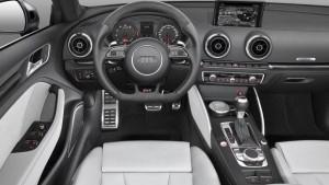 audi-rs3-sportback-interior