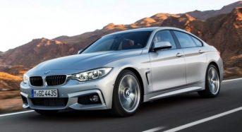 BMW 420i Cabrio e 428i Gran Coupé estão à venda no Brasil