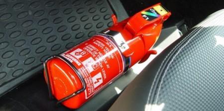 extintor-para-carros