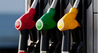 Benefícios da gasolina aditivada