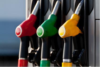 gasolina-aditivada