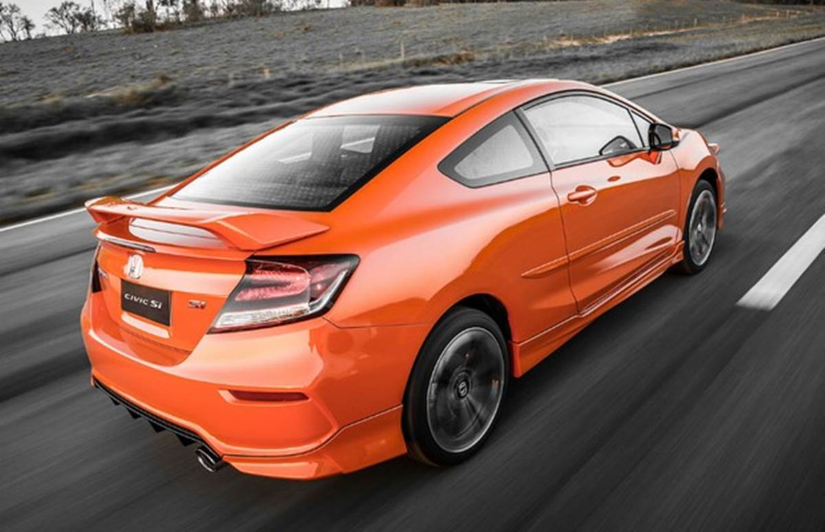 honda-civic-si-4
