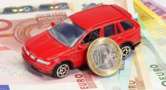 IPVA 2015 – Como fazer o cálculo para saber quanto pagar no imposto?