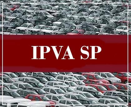 ipva-sp-2015