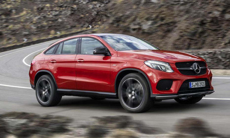 mercedes-benz-gle-coupe