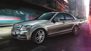 mercedes-benz-groupon