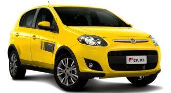 Fiat faz recall para modelos com problema no sistema de câmbio Dualogic