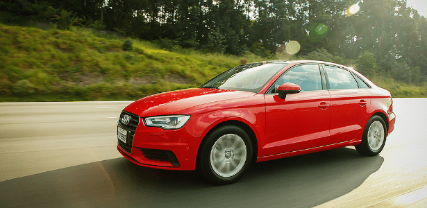 Audi-A3-Sedan-Flex-1-