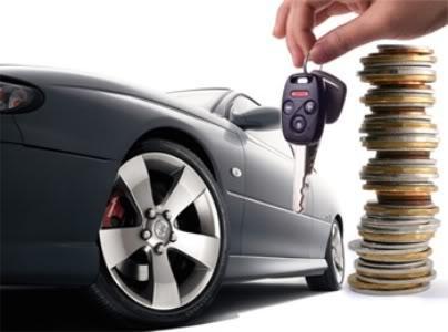 Financiamento-Carro