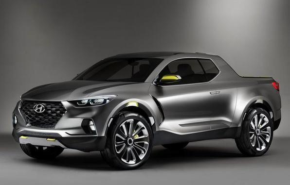 Hyundai-Santa-Cruz-Concept