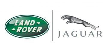 Bike Sense – Novo Sistema da Jaguar Land Rover Detecta Bicicletas e Motos