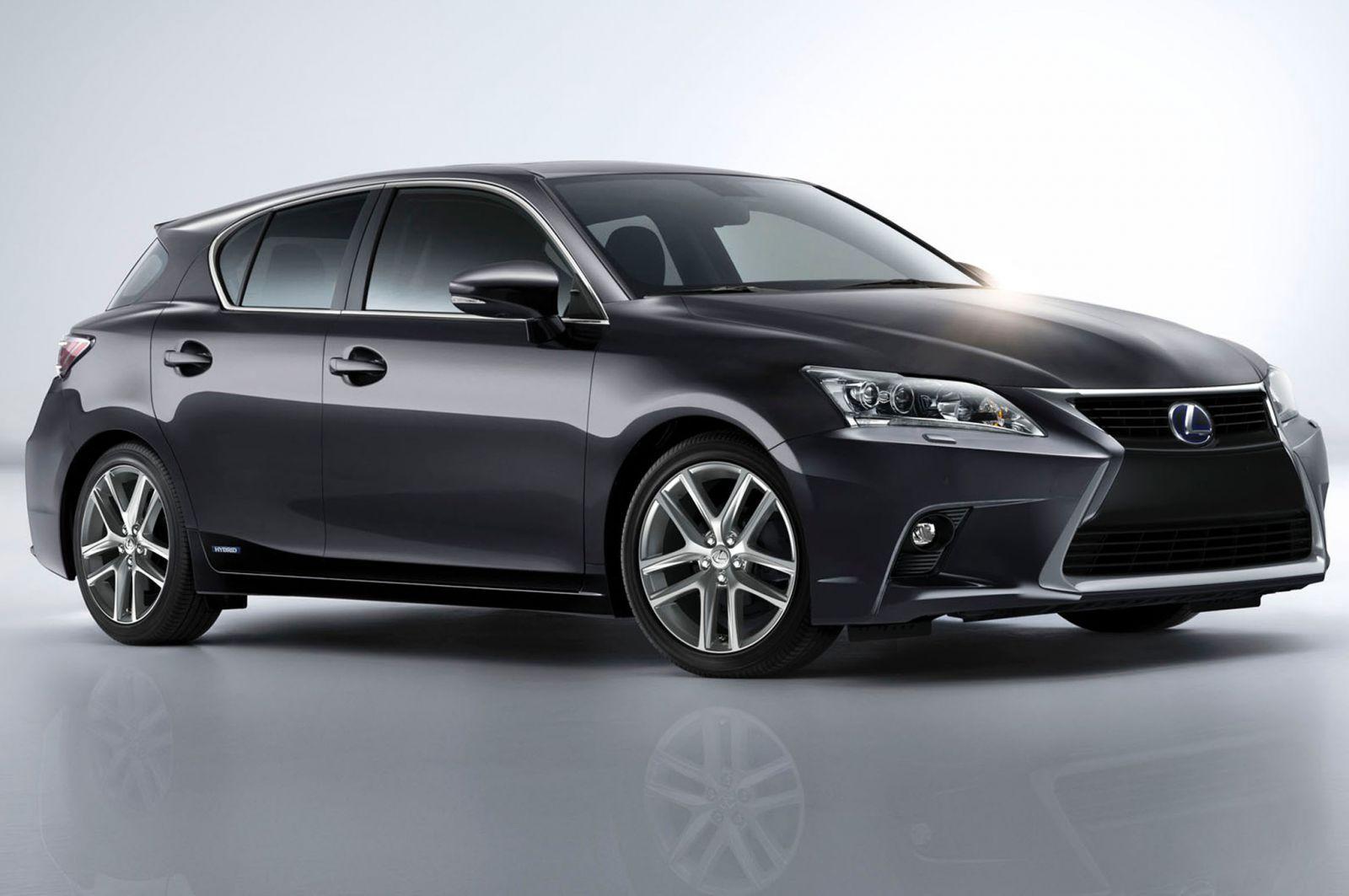 Lexus-CT200h-1-