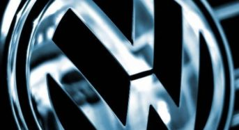 Recall do Volkswagen Fox, Cross Fox, Space Fox e Space Cross 2014