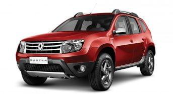 Lista dos Carros SUVs Mais Vendidos no Brasil