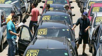 Dicas e Cuidados na Hora de Comprar um Carro Usado