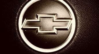 Chevrolet vai fabricar SUV Compacto exclusivo para o mercado brasileiro