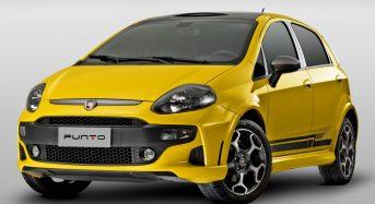 Preços dos carros com motor turbo vendidos no Brasil