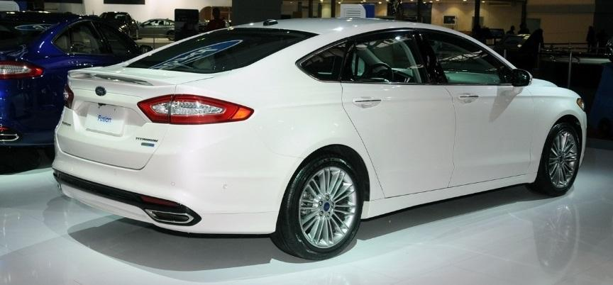 ford-fusion-2015-1