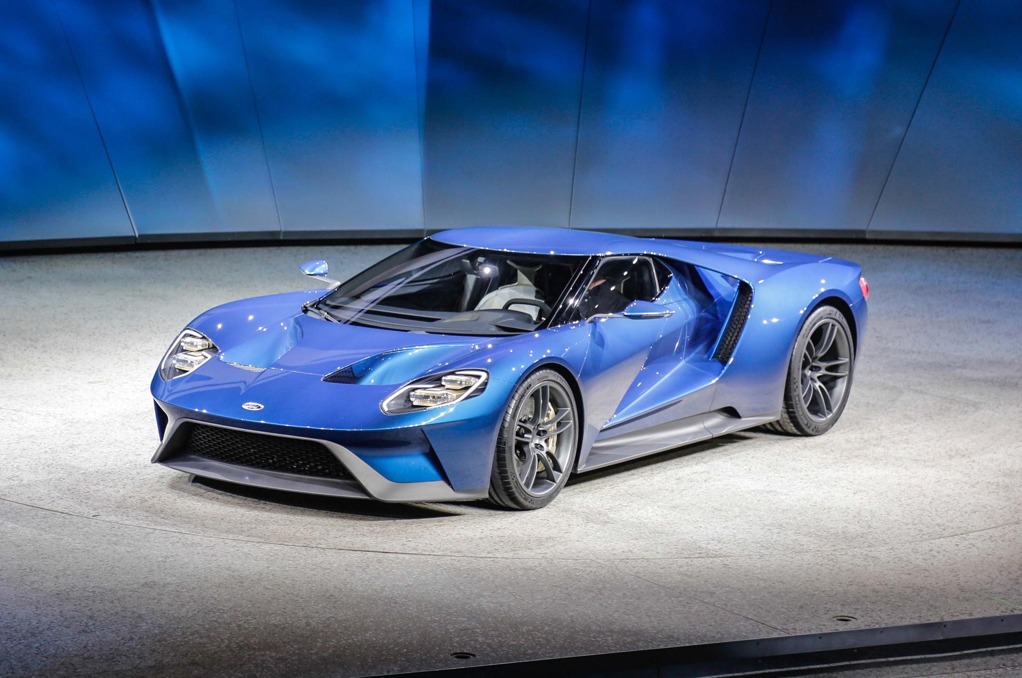 ford-gt-detroit