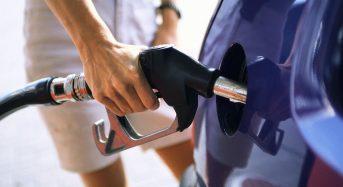Dica – Faça um teste para verificar quantidade de álcool na gasolina