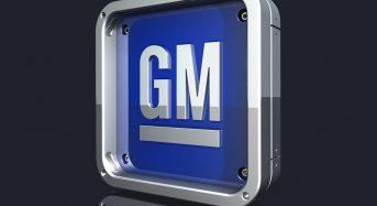 GM vai investir R$ 100 milhões para novo centro logístico em São Caetano (SP)